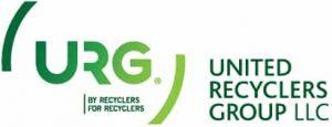 urg_logo_grimes_image